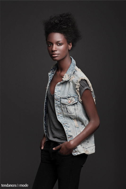 Collection Zara TRF - Septembre 2012 - Photo 9