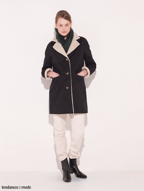 Collection Swildens - Automne/hiver 2012-2013 - Photo 9
