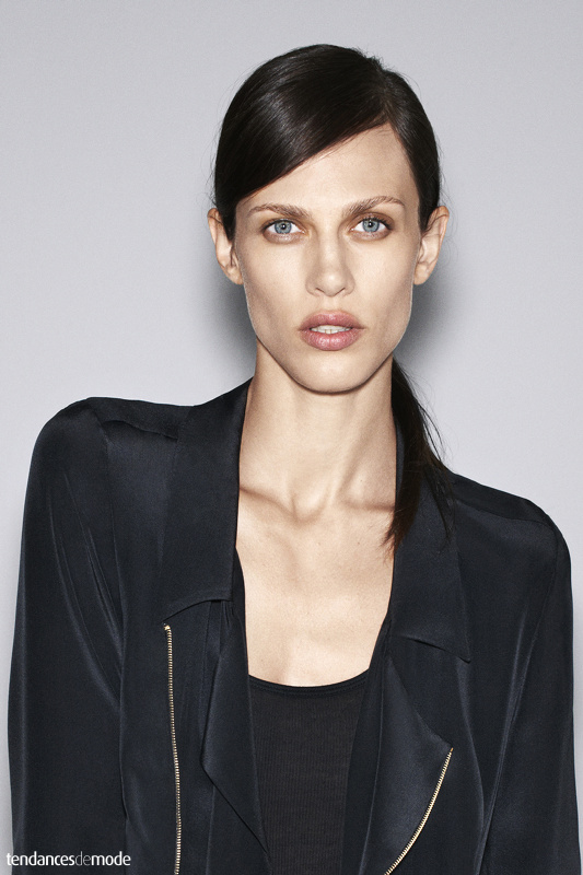 Collection Zara - Octobre 2012 - Photo 3