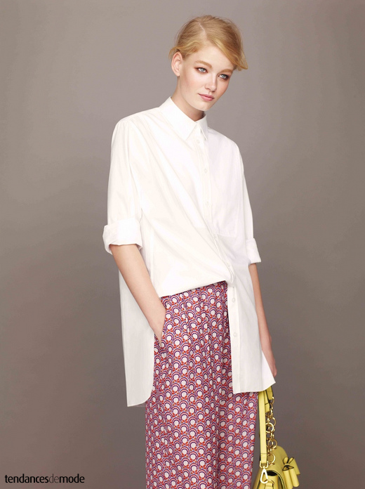 Collection Asos - Printemps/été 2013 - Photo 10