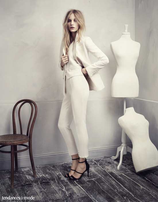 Collection H&M - Collection Conscious Exclusive - Photo 3