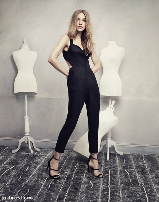 Collection H&M - Collection Conscious Exclusive - Photo 6