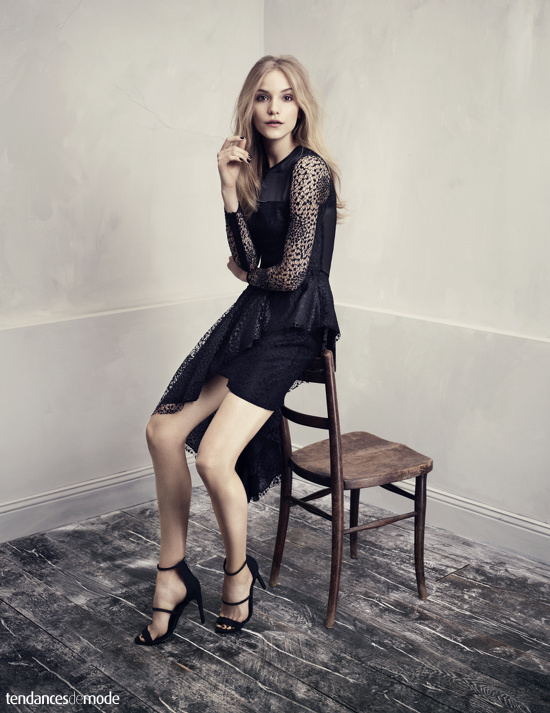 Collection H&M - Collection Conscious Exclusive - Photo 7