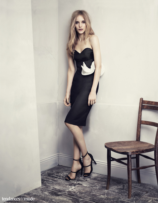 Collection H&M - Collection Conscious Exclusive - Photo 9