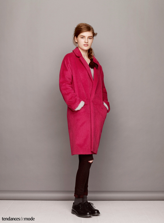 Collection Asos - Automne/hiver 2013-2014 - Photo 6