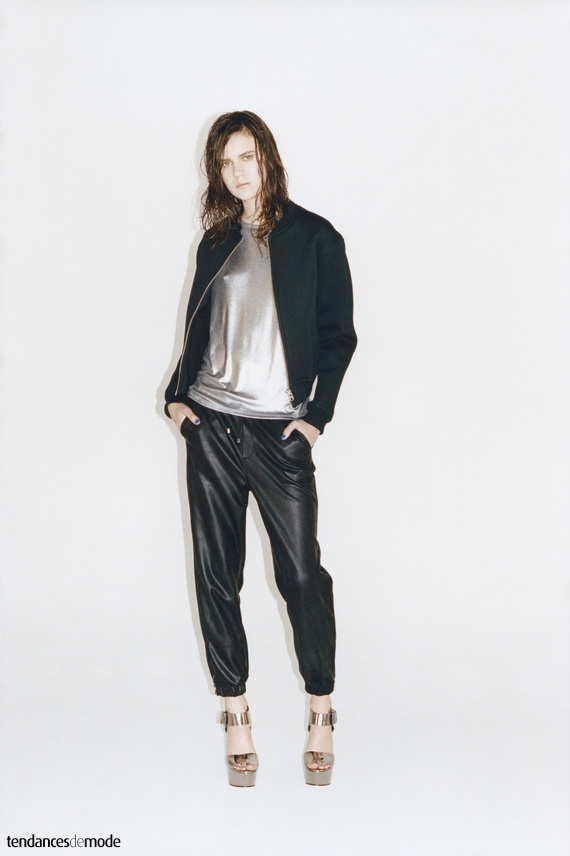 Collection Topshop - Automne/hiver 2013-2014 - Photo 6