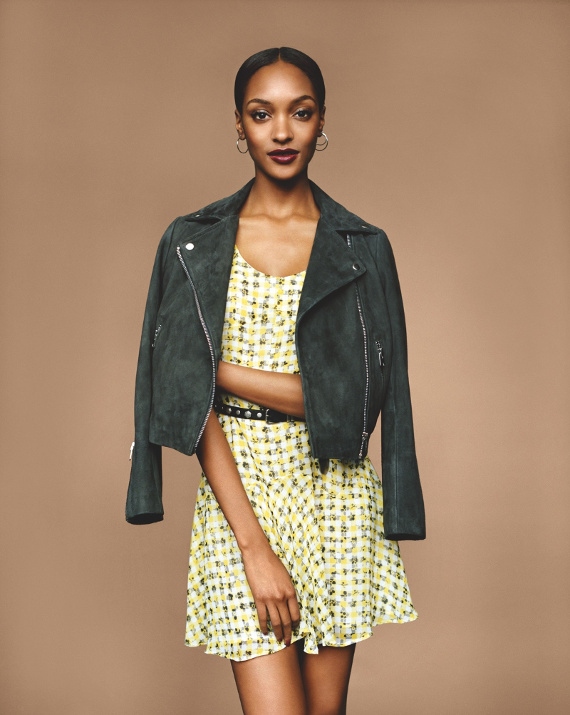 Collection Topshop - Printemps/été 2014 - Photo 10