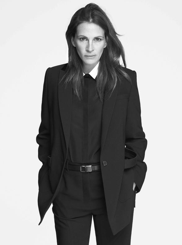 Campagne Givenchy - Printemps/été 2015 - Photo 7