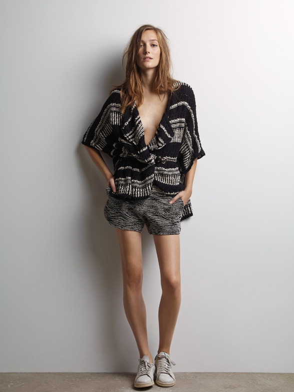 Collection Ba&sh - Printemps/�t� 2015 - Photo 8