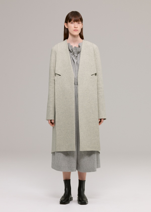 Collection COS - Automne/hiver 2015-2016 - Photo 3