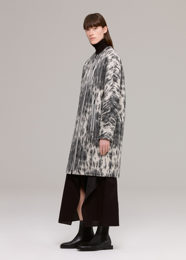 Collection COS - Automne/hiver 2015-2016 - Photo 8