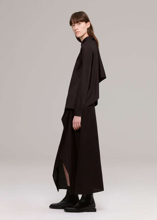 Collection COS - Automne/hiver 2015-2016 - Photo 9