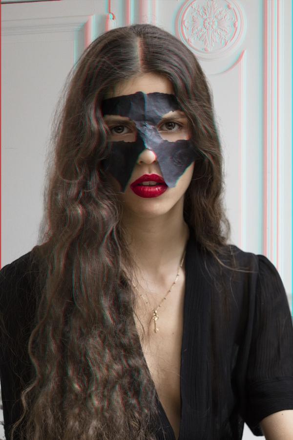 Collection Isabel Marant Etoile - Printemps/été 2016 - Photo 10