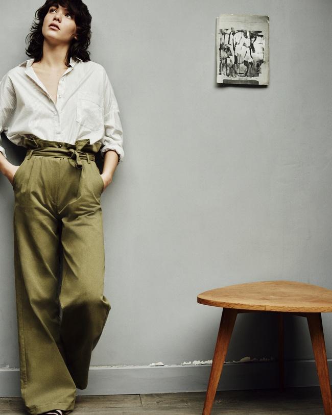 Collection Sessun - Printemps/�t� 2016 - Photo 7