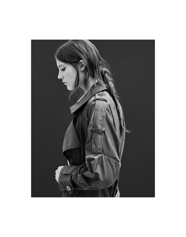 Collection The Kooples - Printemps/été 2016 - Photo 2