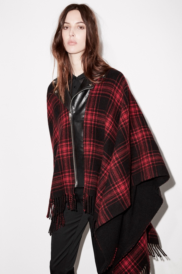 Collection The Kooples - Automne/hiver 2016-2017 - Photo 5