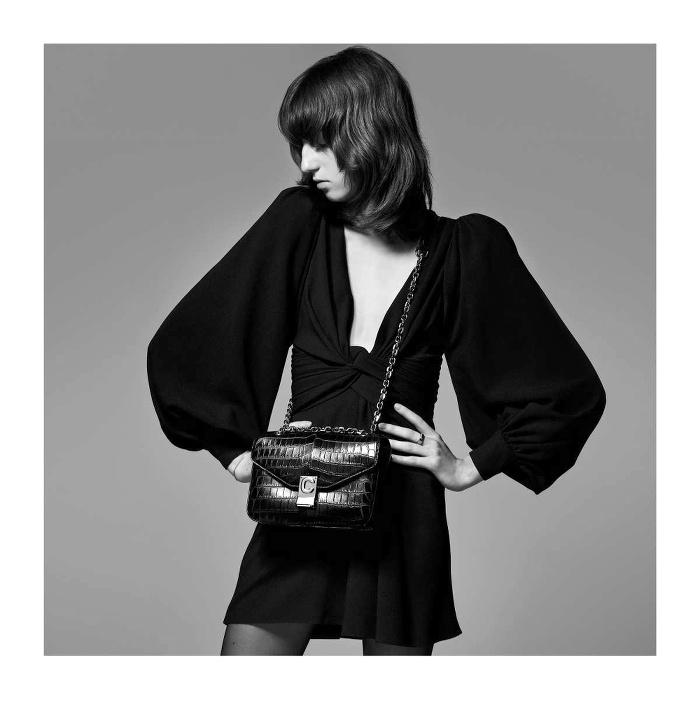 Automnehiver 2018 Campagne Céline Photo 2019 3 wAqzZ