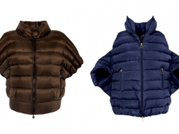 Moncler - Collection automne/hiver 2010