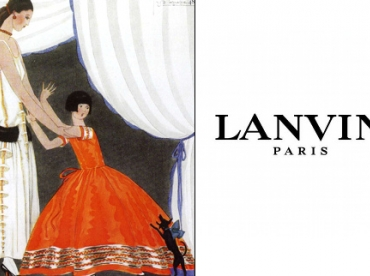 Lanvin - Collection enfant
