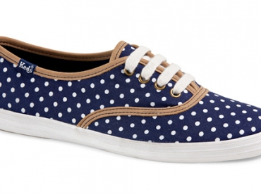 Sneakers Keds x Madewell