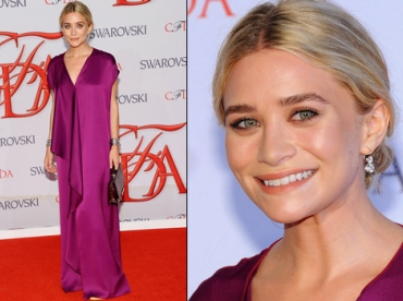 Le paradoxe Ashley Olsen