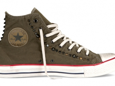 info for 540e1 34b26 Converse - Collection automne hiver 2013-2014