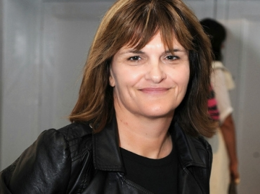 Cathy Horyn, irremplaçable ?