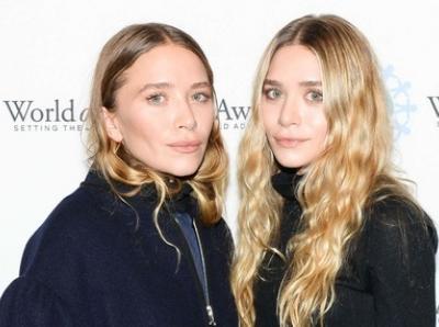 Mary Kate Olsen, nouvelle victime de la chirurgie esth�tique ?