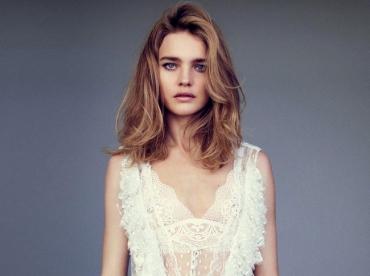 La parfaite petite robe blanche selon Givenchy