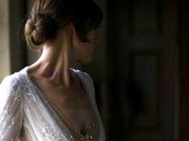 La parfaite robe de mari�e #44