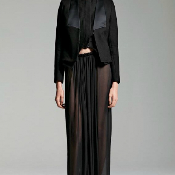 See by Chloé - Hiver 2013