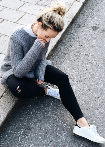 la clientèle d'abord véritable conception populaire Comment s'habiller au collège ? - Conseils et Tendances de Mode