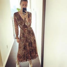 Idées Tenue Femme   Robes, Chaussures... - Conseils et Tendances de Mode e91a1671c31d