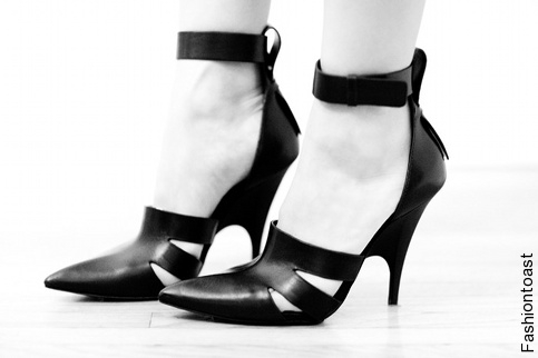 Sandales Joan Alexander Wang