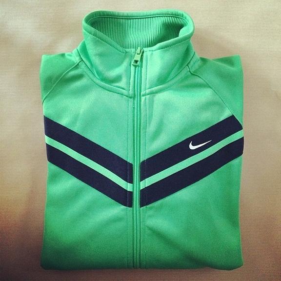 Veste Nike