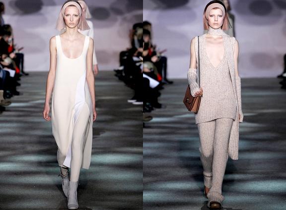 D�fil� Marc Jacobs 2015