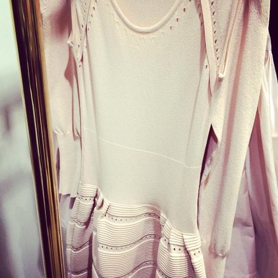 Robe Repetto