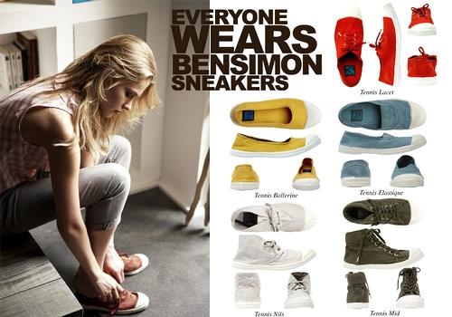 Kate Moss pour Calvin Klein