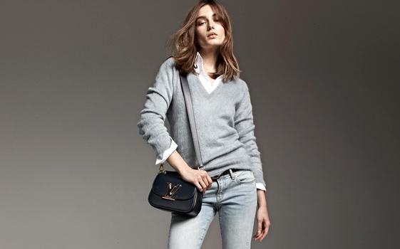 Sac Vivienne de Louis Vuitton