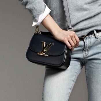 2eac4a3f214cef Le sac Vivienne de Louis Vuitton - Tendances de Mode