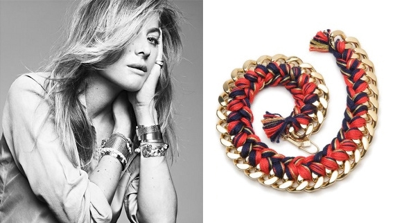 Aur�lie Bidermann