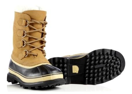 Boots de montagne Sorel