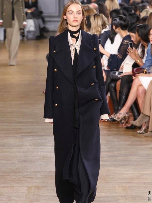 3493ca2fecf681 Manteau femme long jusqu au pied – Vestes à la mode 2018