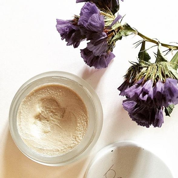 Crème RMS Beauty