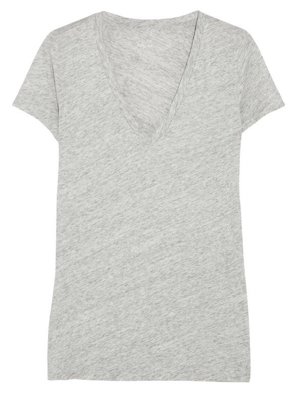 Tee-shirt J.Crew
