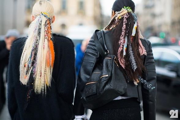 Coupes de cheveux 2015
