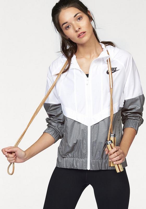 K way tenues tendances pour le printemps tendances de mode - J ai decide de ne plus porter de sous vetements ...
