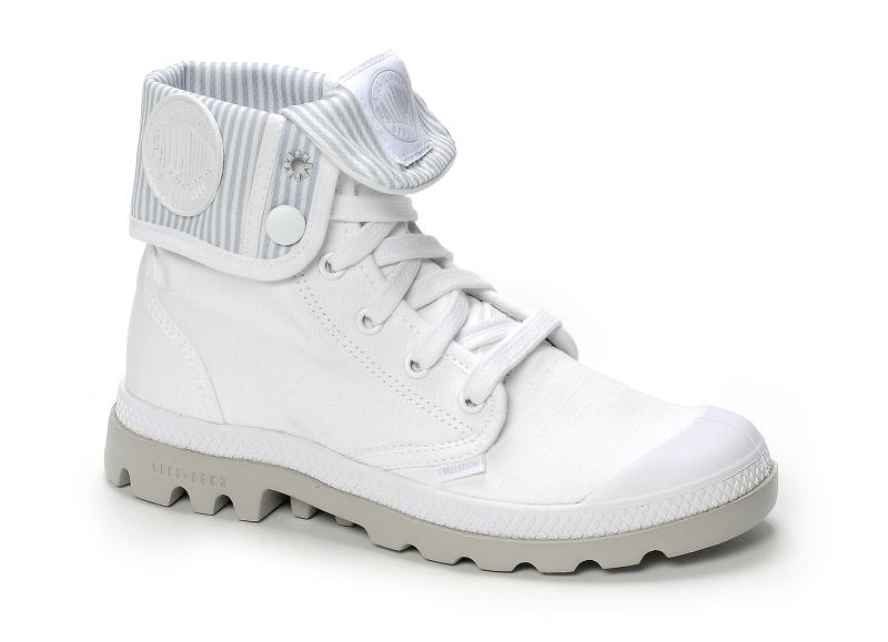 PalladiumComment Mode De Chaussures Les PorterTendances zUpSGVqM