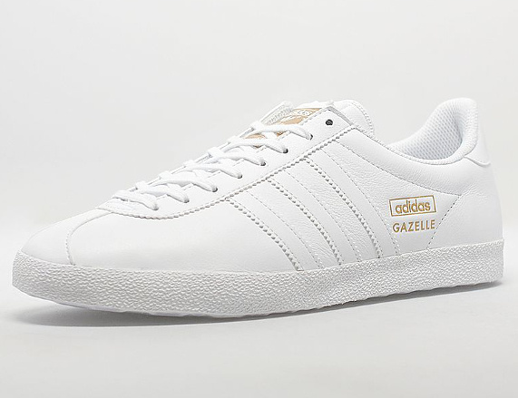 amazon sale retailer aliexpress Baskets Adidas Gazelle : Comment Les Porter en Automne ...