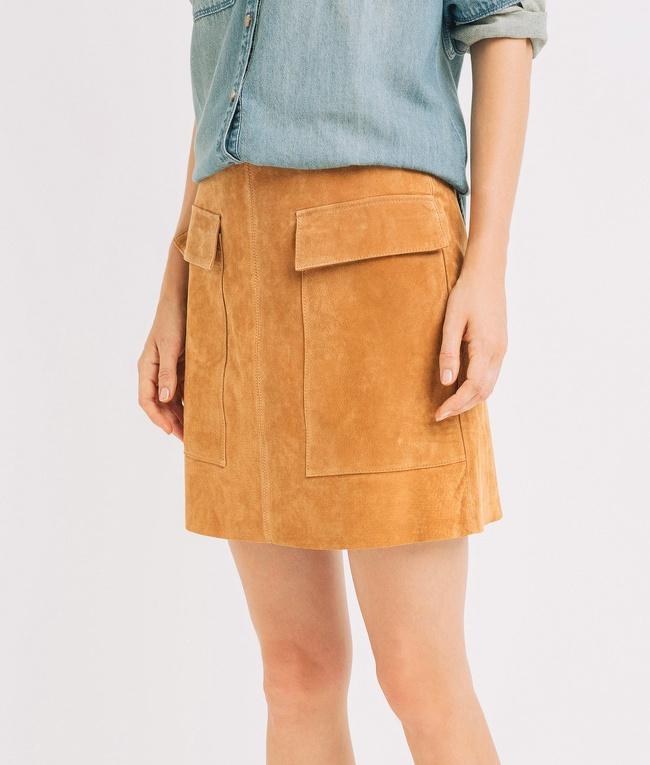 J\u0027ai besoin de ton aide  mon mec aimerait beaucoup m\u0027offrir une jupe